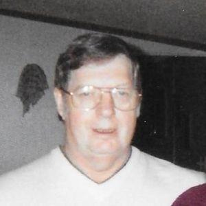 Paul S. Pelfrey