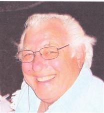 Raymond Paul Kuta obituary photo