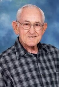 Richard W. Runk obituary photo