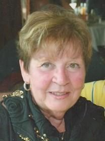 Cheryl A. Medeiros obituary photo