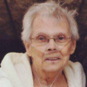Judy Kay Ennis