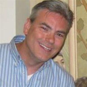 Eric B. Feldkamp