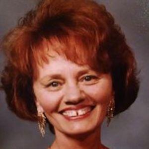Karen W. Lucas