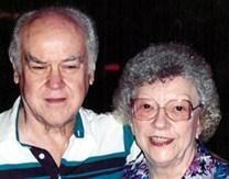 Richard W. Pearson obituary photo
