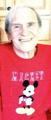 Stanley Blaskiewicz obituary photo