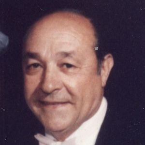 "Carlo ""Carl"" Cioffi"