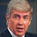 Jack Kemp