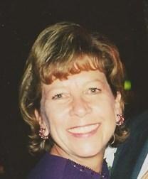 Elaine Marie Provost obituary photo