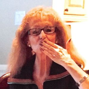 Sheryl Deen Mucci Obituary Photo