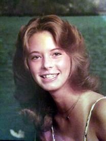 Kelly LaNell Ward Millner obituary photo