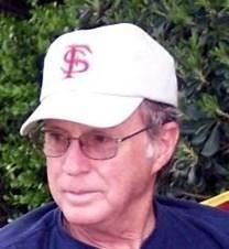 Onie Henry obituary photo