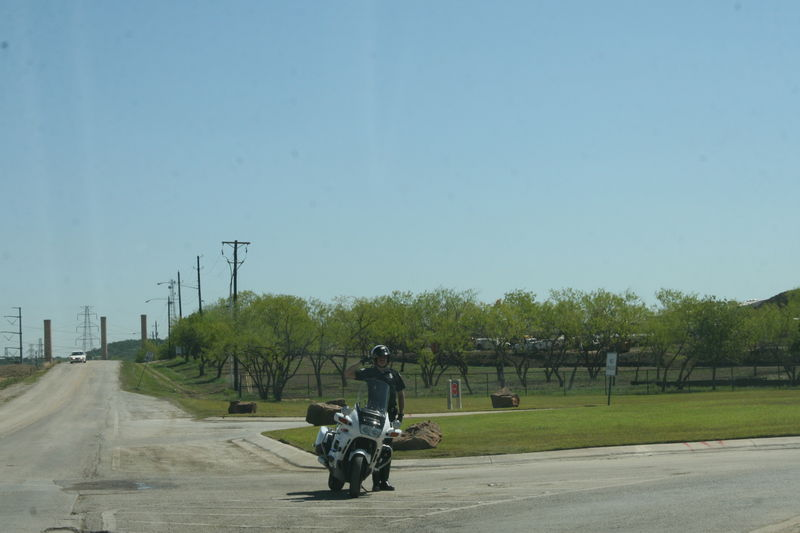 Laurel Land Funeral Home Obituaries Fort Worth