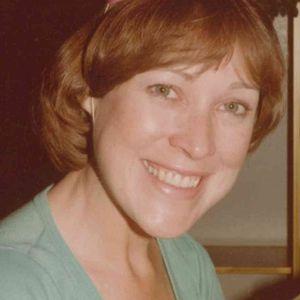 Donna Kay Walters
