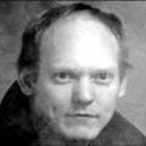 Arthur Hampson Birkett