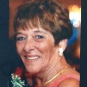 Helen A. Hannan
