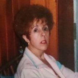 Nina Hurley