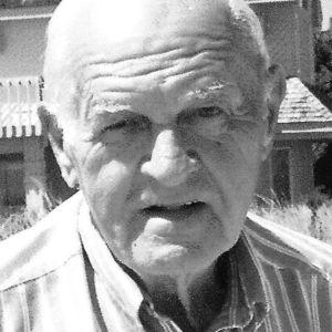 Edward L. Ogorek