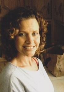 Marianne Butsch obituary photo