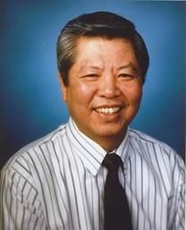 Gar Lai Chan obituary photo