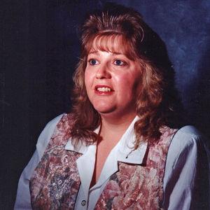 Karen Lynn Ulrich