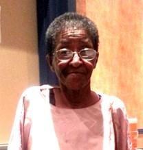 Bobbie Joe Keys obituary photo