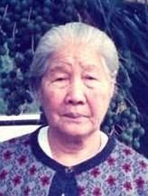 Poc Chong obituary photo