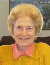 Virginia A. Roberts obituary photo