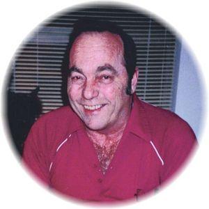 Ronald C. Borgardt