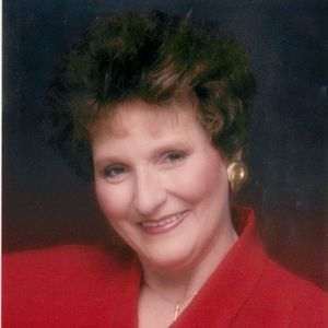 Judith E. Shake Obituary Photo