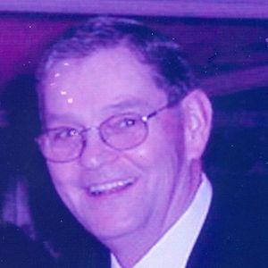 Jack  Conley