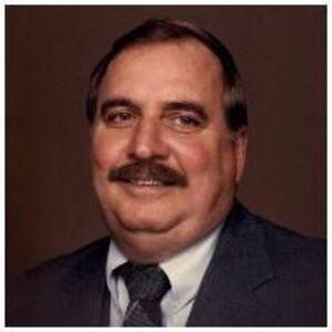 Alve Russell, Jr.