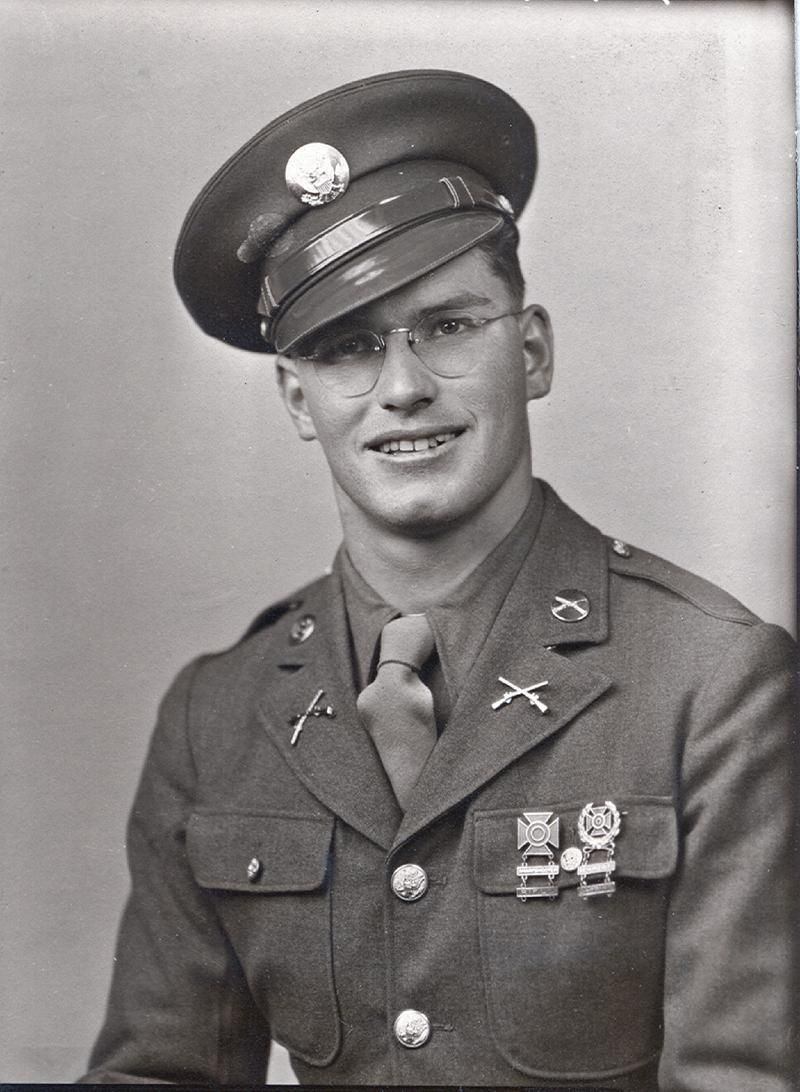 Howard Roberts Obituary Pilot Mound Iowa Carson Stapp
