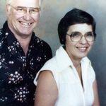 Howard & Phyllis