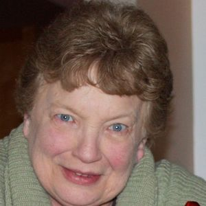 Pauline B. Kirk