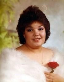 Katrina Renee Bates obituary photo