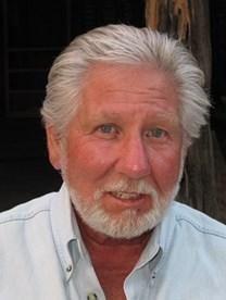 Kenneth Gene Gibson obituary photo