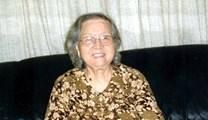 Huong Dam Ly obituary photo