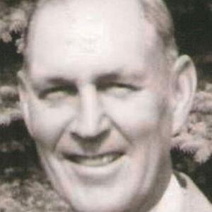 Allen J. Albright
