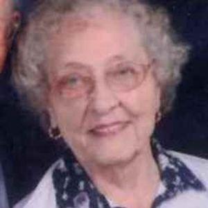 Loretta J. Boik