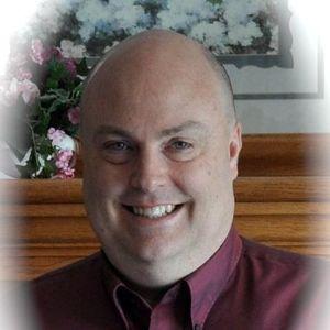Neil D. Wiedeman