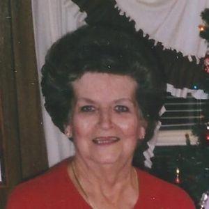 Janice Marie Binion