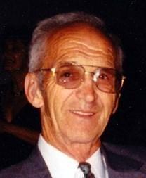 Gregory J. Plante obituary photo