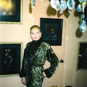 Joan Marie Wynne