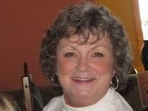 Jean Ann Neal obituary photo
