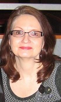 Heidi Lynn Cornett obituary photo