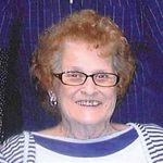 Joan Weaver Hanna