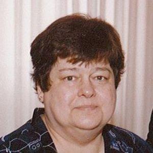 Marlene Boldt Liess