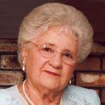 Bronislawa Kozlowski obituary photo