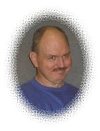Robert E. Hamilton, obituary photo