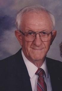 Joseph Provost obituary photo